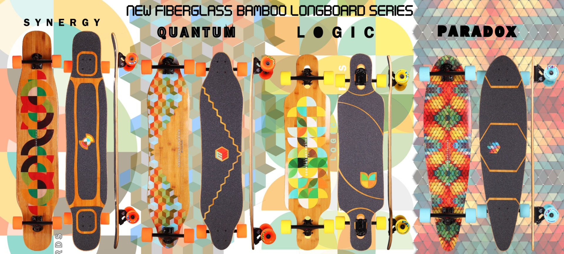 ehlerslongboards